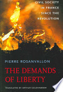 The Demands of Liberty