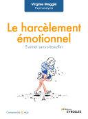 Pdf Le harcèlement émotionnel Telecharger