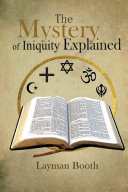 The Mystery Of Iniquity Explained Pdf/ePub eBook