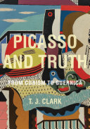 Pdf Picasso and Truth