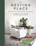 The Nesting Place Book PDF
