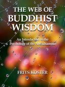 The Web of Buddhist Wisdom