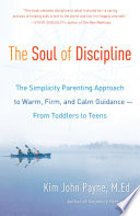 The Soul of Discipline Book
