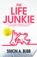 The Life Junkie