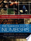 The Numbers Behind Numb3rs Book PDF
