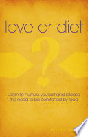 Love Or Diet