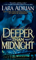 Pdf Deeper Than Midnight