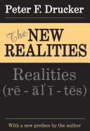 The New Realities Pdf/ePub eBook
