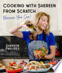 Cooking with Shereen from Scratch