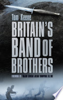 Britain s Band of Brothers