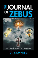 THE JOURNAL OF ZEBUS