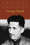 link to George Orwell in the TCC library catalog