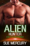 Alien Hunter [Pdf/ePub] eBook
