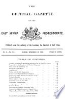 1908年11月15日
