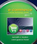 E-Commerce 2011
