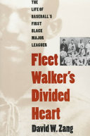 Fleet Walker's Divided Heart