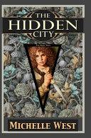 Pdf The Hidden City