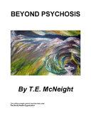 Beyond Psychosis ebook