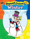 Seasonal Centers