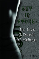 Pdf Set in Stone: The Life & Death of Medusa