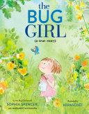 The Bug Girl [Pdf/ePub] eBook