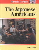 The Japanese Americans Book PDF