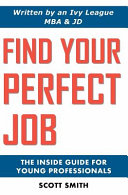 Find Your Perfect Job