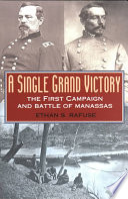 A Single Grand Victory