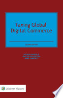 Taxing Global Digital Commerce