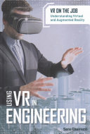 VR on the Job  Understanding Virtual and Augmented Reality  Set