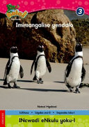 Books - Hola Grade 3 Big Book 1 Imimangaliso yendalo | ISBN 9780199057146