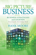 The Big Picture of Business  Book 3