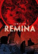 Remina [Pdf/ePub] eBook
