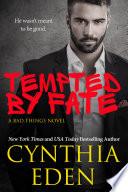 Tempted By Fate Pdf/ePub eBook