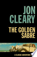The Golden Sabre