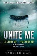 Unite Me Book PDF