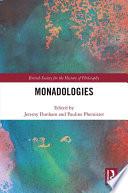 Monadologies