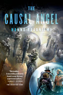 The Causal Angel Pdf