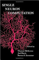 Single Neuron Computation Book PDF