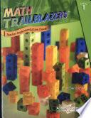 Math Trailblazers 2E G1 Teacher Implemenation Guide