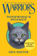 Pdf Warriors: Dovewing's Silence Telecharger