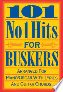 101 No 1 Hits for Buskers