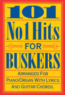 101 No 1 Hits for Buskers [Pdf/ePub] eBook