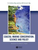 Coastal-Marine Conservation