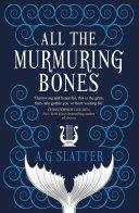 All the Murmuring Bones Pdf