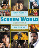 Screen World 2002