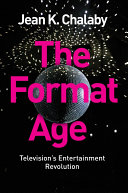The Format Age