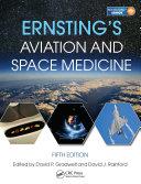 Ernsting s Aviation and Space Medicine 5E
