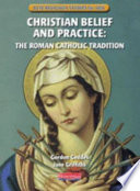 Christian Belief And Practice
