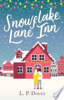 Snowflake Lane Inn
